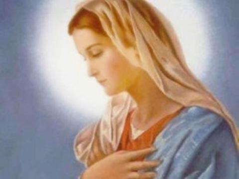 Madre-María-300x225