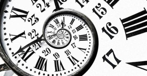 maquina-tiempo-futuro-SFER-CSIC
