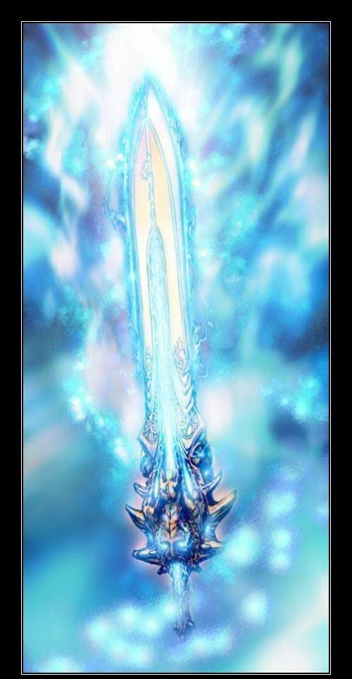 espada-arcangel-miguel-te-protege-corte-y-libere-proteccion-18258-MLA20151698025_082014-F