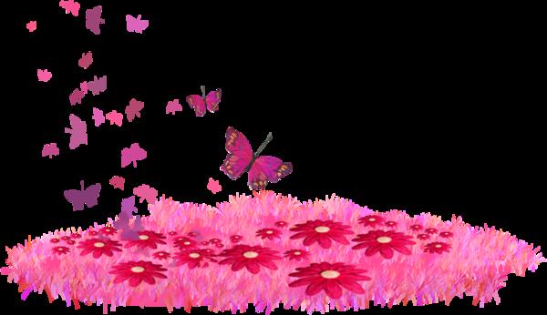 gifs-animados-mariposas-3168441.png