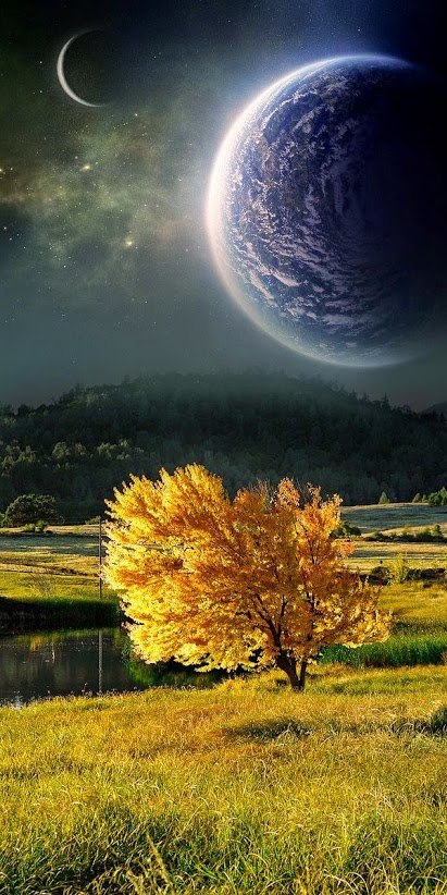 sublime-universo-4-the beauty of this earth and the universe..jpg