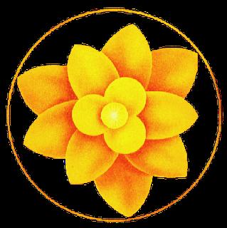 la gran invocación loto