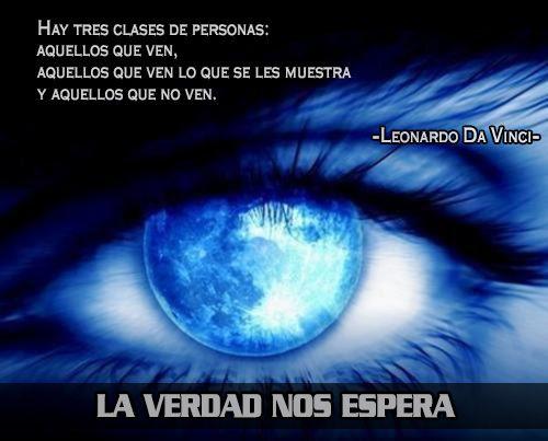 3_clases_de_personas