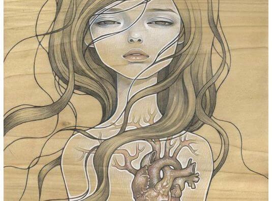 cuando-más-te-necesité-mujer-con-corazón
