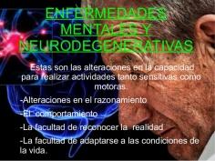 enfermedades-mentales-1-638