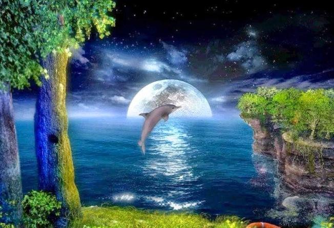 luna-neptunos