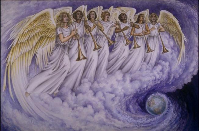 anjos-de-deus
