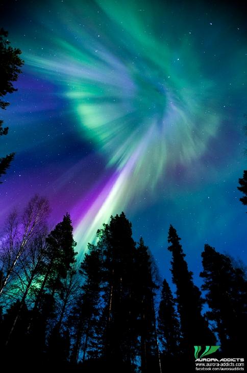 aurora-addicts-sweden-april-11-12-2014