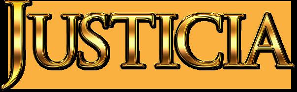 justicia-2