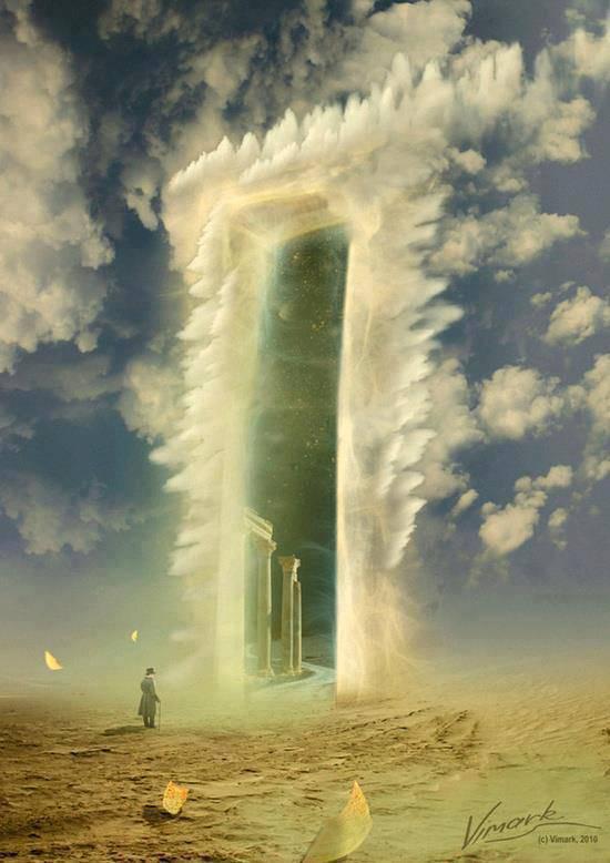portal-dimensional-2