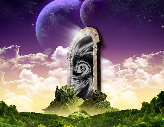 puertas-dimensionales