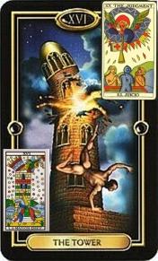 16-torre-tarot-gilded_tarot_3