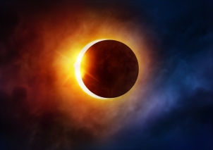 eclipseillustration_2814850161