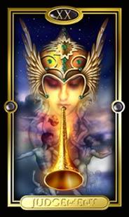 gilded-tarot-www-visualtarot-com-03