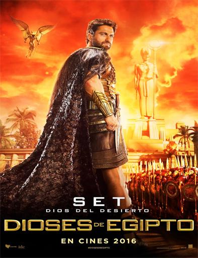 gods_of_egypt_poster_espanol