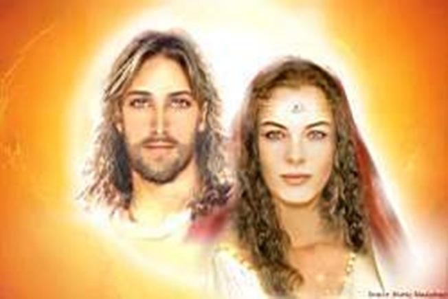 jesus-y-maria-magdalena