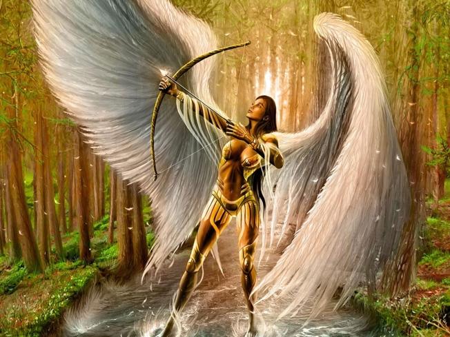 cupid-wings-angel-arrow
