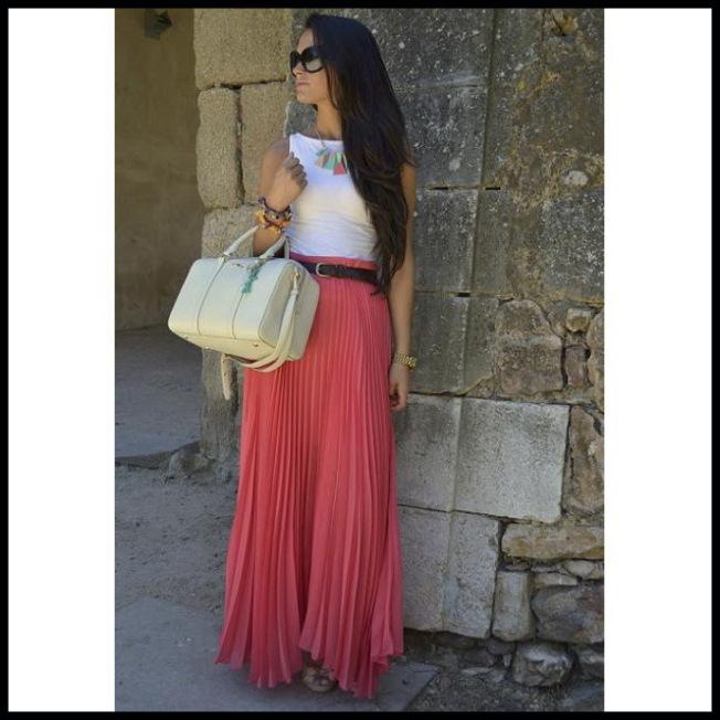 faldas-largas-2012-2