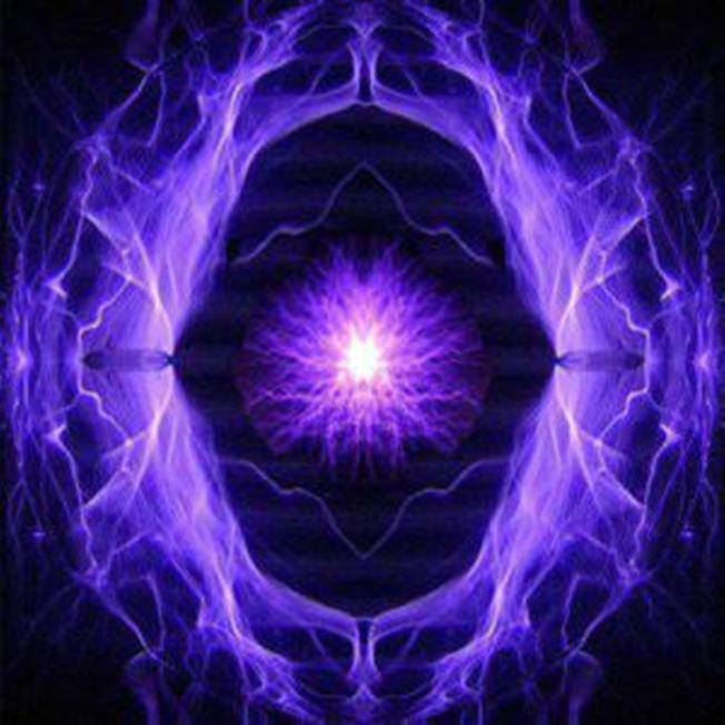 llama-violeta2
