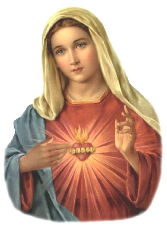 milagros-de-la-virgen-maria-2