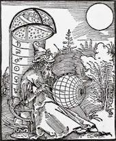 astrologoclasico