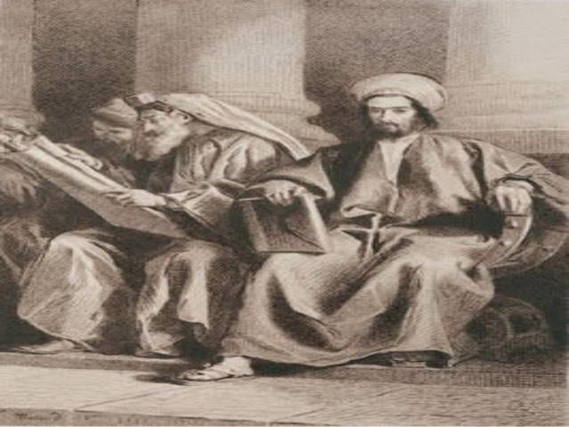 antecedentes-del-notario-hebreos-egipto-y-babilonia-13-638