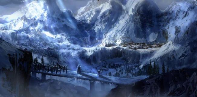 Blue_Mountains