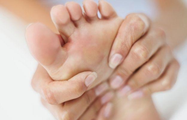 hormigueo-manos-y-pies