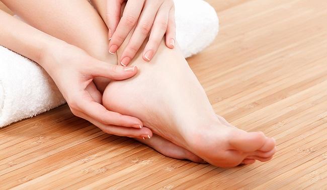 remedios-caseros-para-el-adormecimiento-en-manos-y-pies1