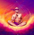 Estamos en un cruce de caminos cósmicos todos podemos transformar nuestra realidad para nuestra propiatransformación.