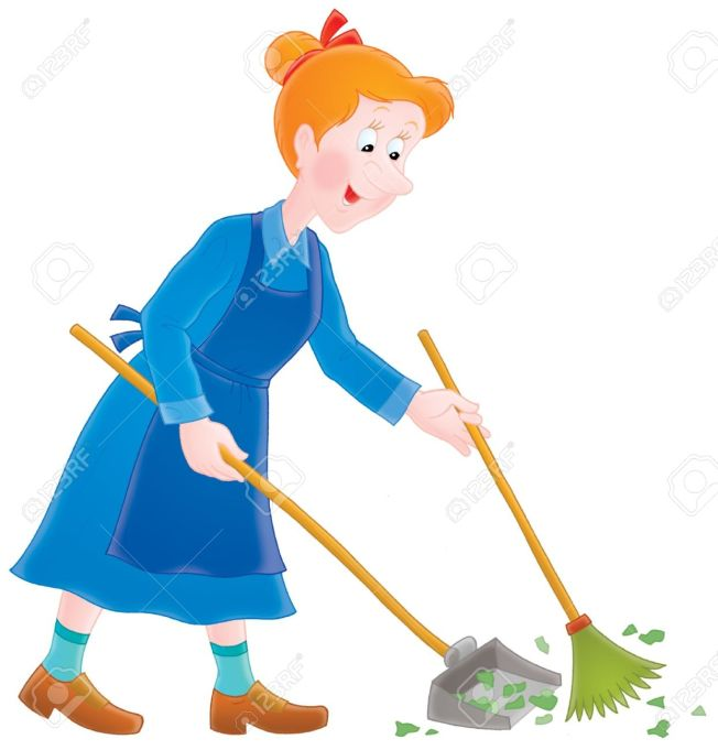 8348880-Cleaner-Stock-Photo-cartoon-clean-janitor