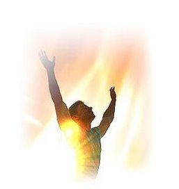 liberacion-espiritual