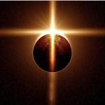 Más sobre…El impacto del eclipse lunar….