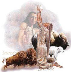 aa24f577fa7a7ea34d887cf63034b3db--native-indian-native-art