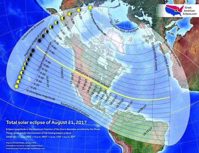 eclipse solar (1)