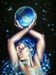 Destino: La libertad para todos los hijos de la Tierra,. REFLEXIONEN:La miseria de todos estos animales ha creado una nube oscura de dolor-la energía que se cierne sobre la Tierra, con un peso en el corazón de todos los que habitan elplaneta.