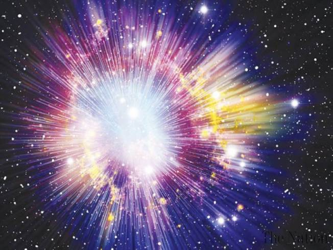 angel-particle-found-in-quantum-breakthrough-1500757695-5683