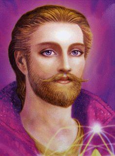 17ba0ed22679831acc69a9d8c24a5293--ascended-masters-saint-germain