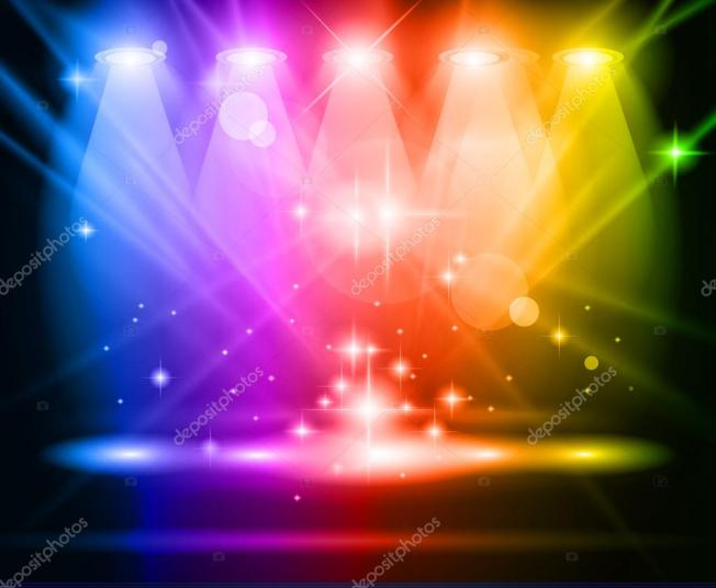 depositphotos_8525037-stock-illustration-magic-spotlights-with-rainbow-rays