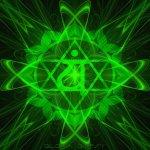 La conciencia solar y su reflejo dentro del centro del corazón, está siendo más que activada y fundida, con el propio ser, sobretodo desde el 12_12,en adelante y más con la energía delSolsticio.