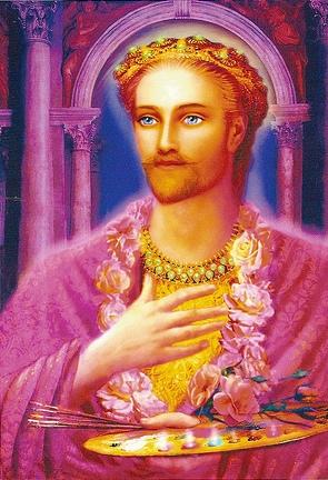 Pablo el Veneciano