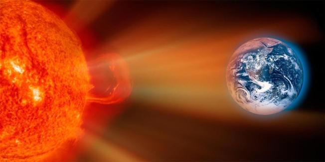 tormenta_solar1