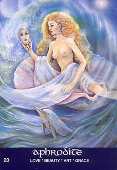0-00-Afrodita GoddessPamela Matthew (1)