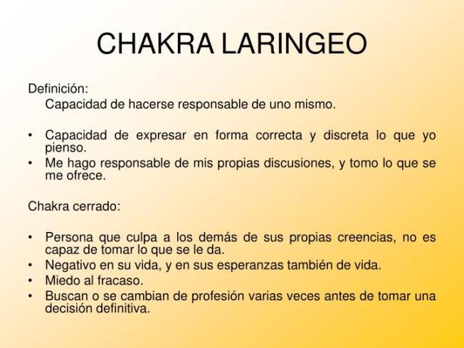 chakra-laringeo-n