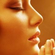 como-orar