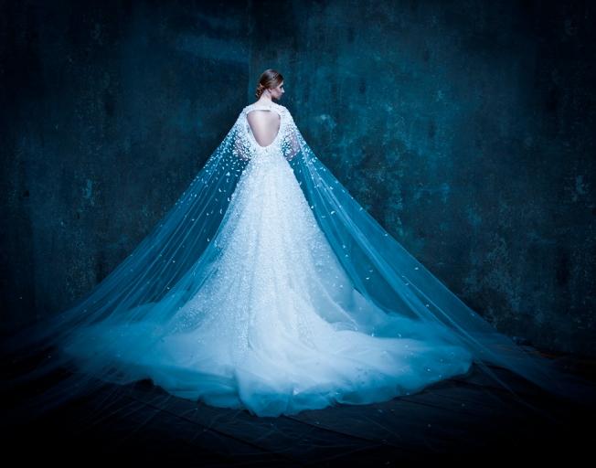 michael-cinco-wedding-gows-autum-winter-2014-11