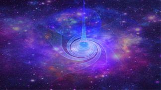 positive-negative-energy-vortex-effects-2-1
