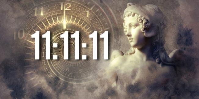 november-11-11-660x330.jpg