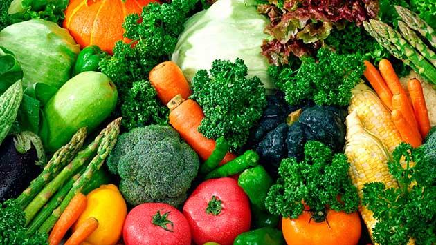 vegetales-verduras